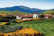 tri-valley-san-ramon-golf-course-sf12