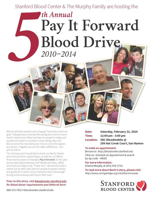 Pay-it-Forward_Flyer2014_V2
