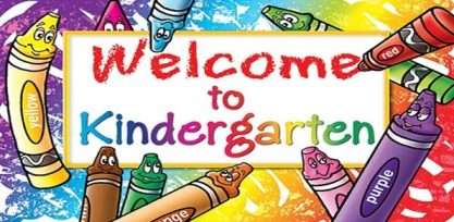 welcome_to_kindergarten16