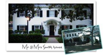 smith_house