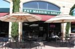 fat maddies