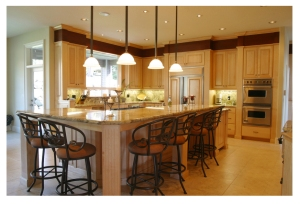 Kitchen-Lighting-Fixtures-LaurieFlower-019
