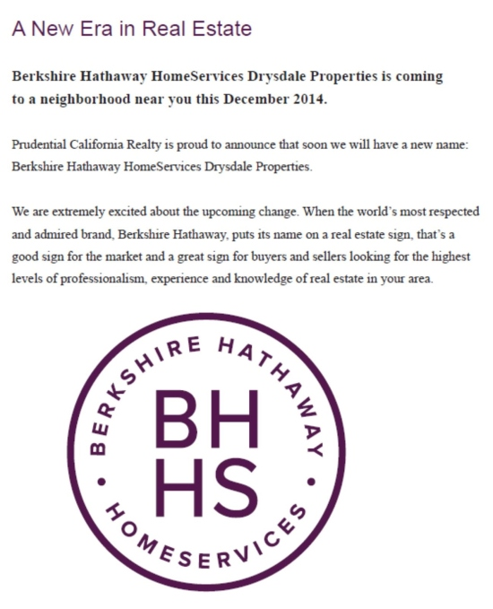 BHHS coming soon (3)